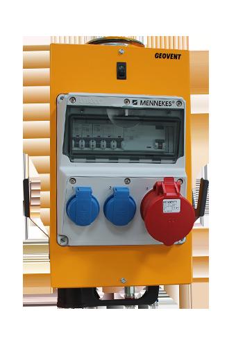 Double alarmes /à intensit/é Variable Geevon R/éveil /à Projection Chargeur de t/él/éphone USB projecteur dhorloge num/érique pour Mur de Plafond d hygrom/ètre /à thermom/ètre int/érieur